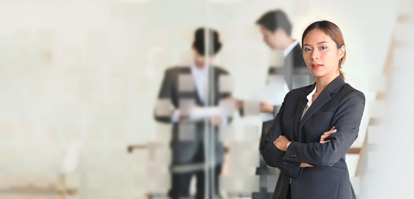 The Making of Great Leaders: 5 Ways to Improve Your Leadership Skills    SYKES