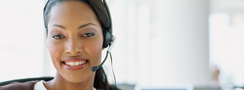 Prepare the Bank Call Center to Meet Expansion Needs