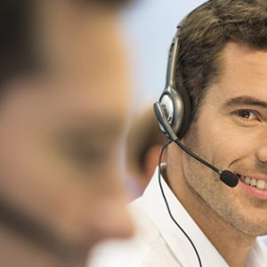 Four Areas of Business Value Call Center Vendors Must Address - SYKES