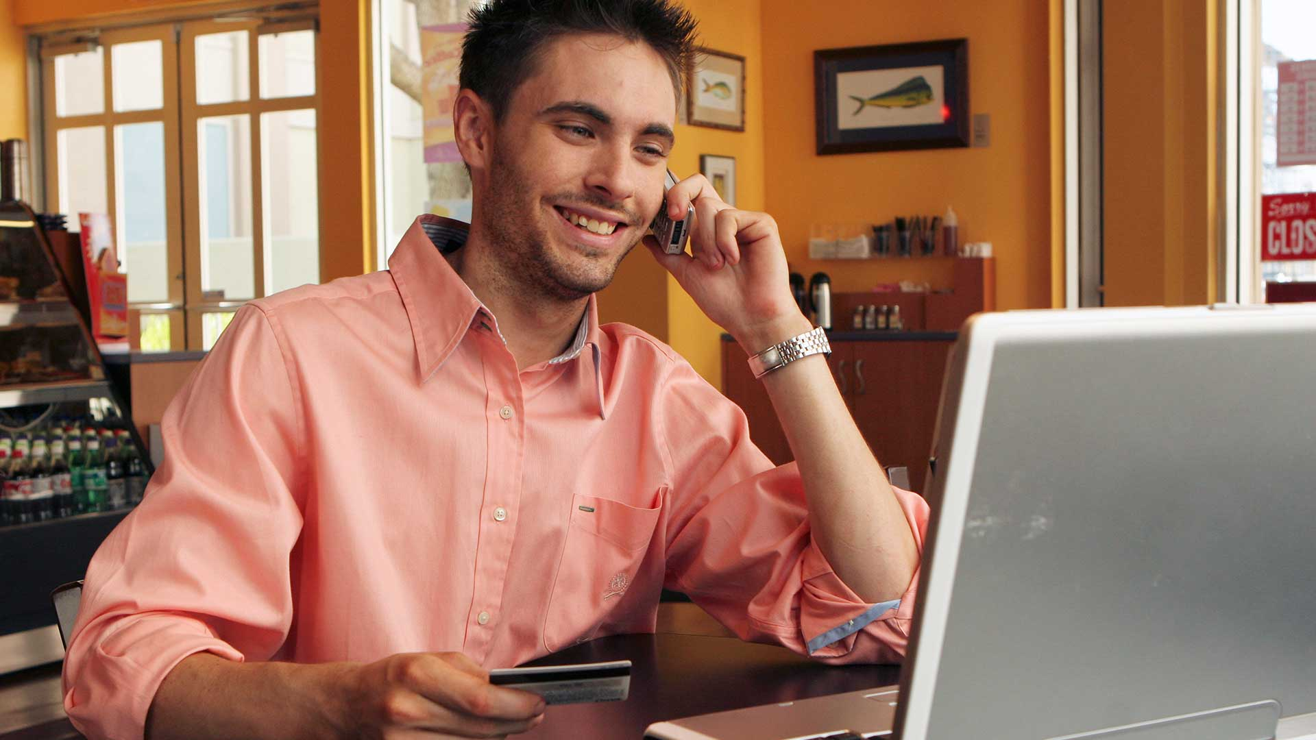 Call Center Vendors Must Humanize the Banking Experience