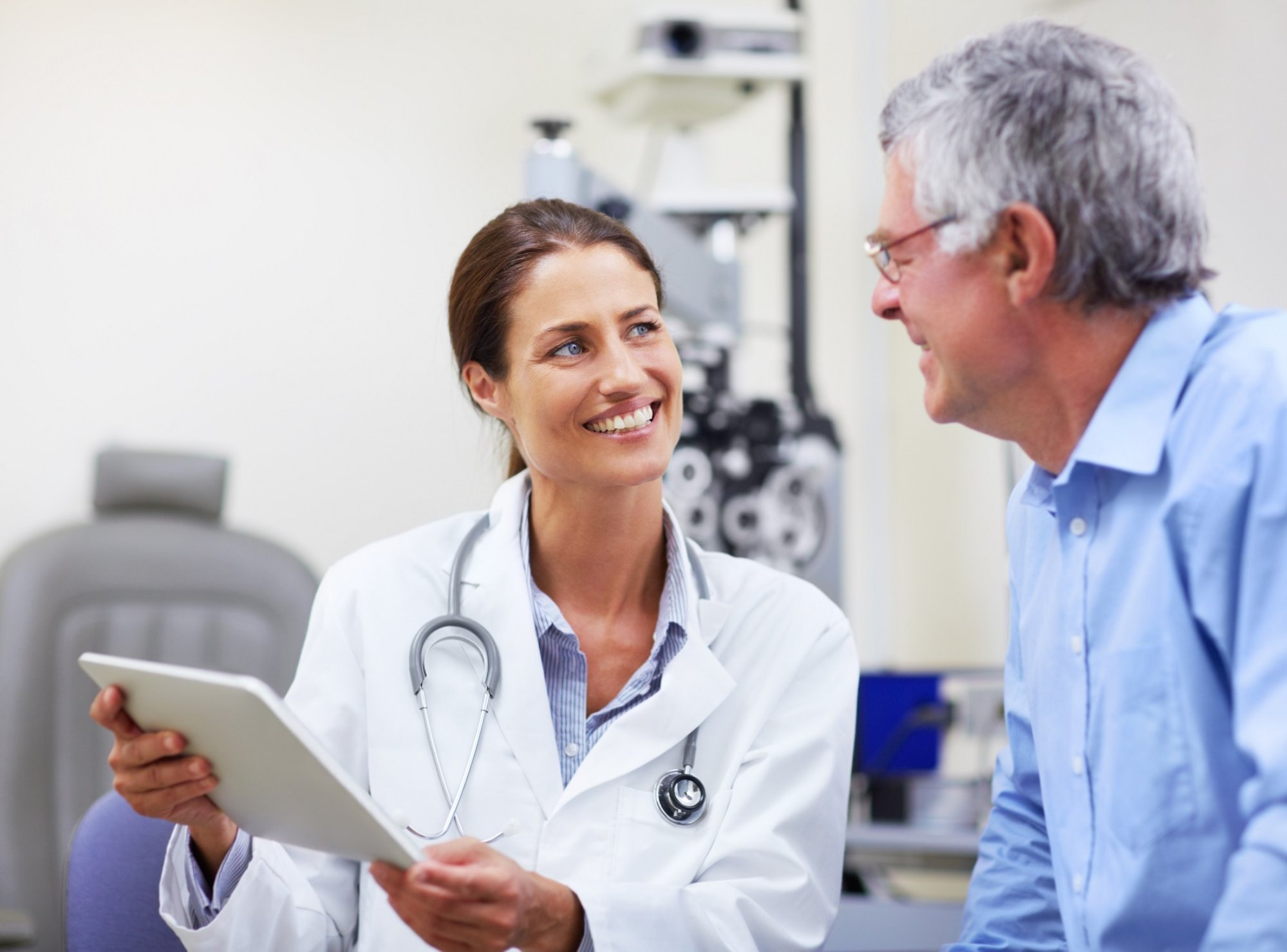 Enhancing Patient Experience - SYKES