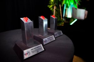SYKES - Costa Rica Wins Three Awards of Excellence